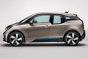 bmw-i3-electric-car-2013-closed-side-static
