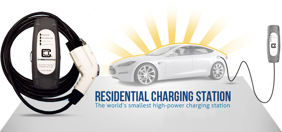 Electric car charging cost calculator charge me up how to for Electric motor cost calculator