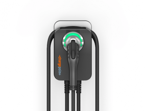 Hardwired Residential Charging Solutions